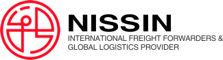 NISSIN TRANSPORT CANADA INC.